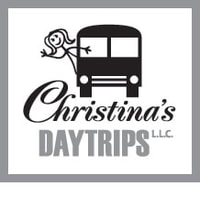 Christina's Day Trips
